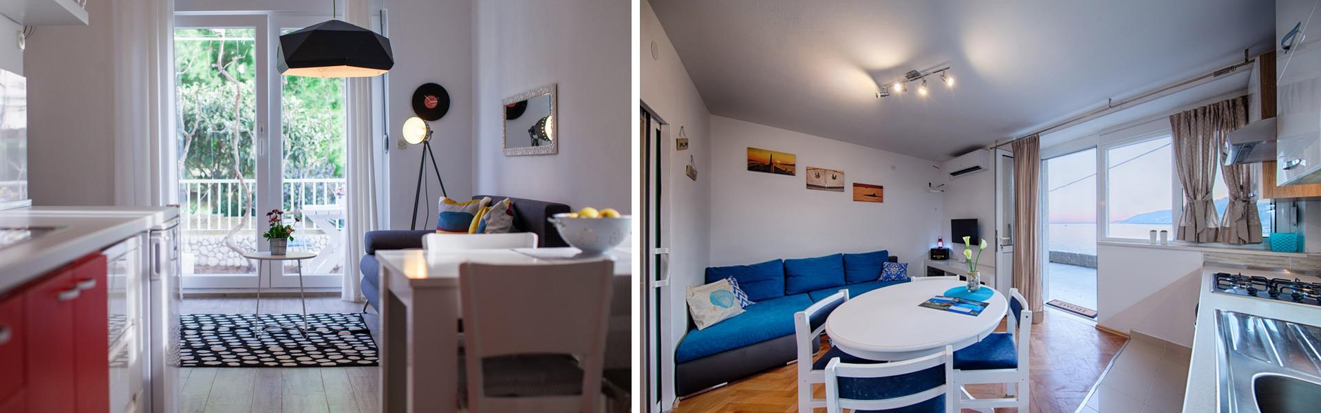 classic-apartmens-vis-komiza