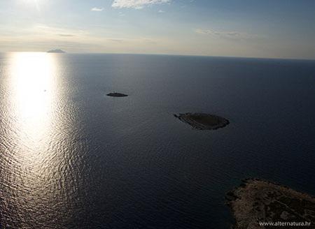3 ISLANDS TRIP